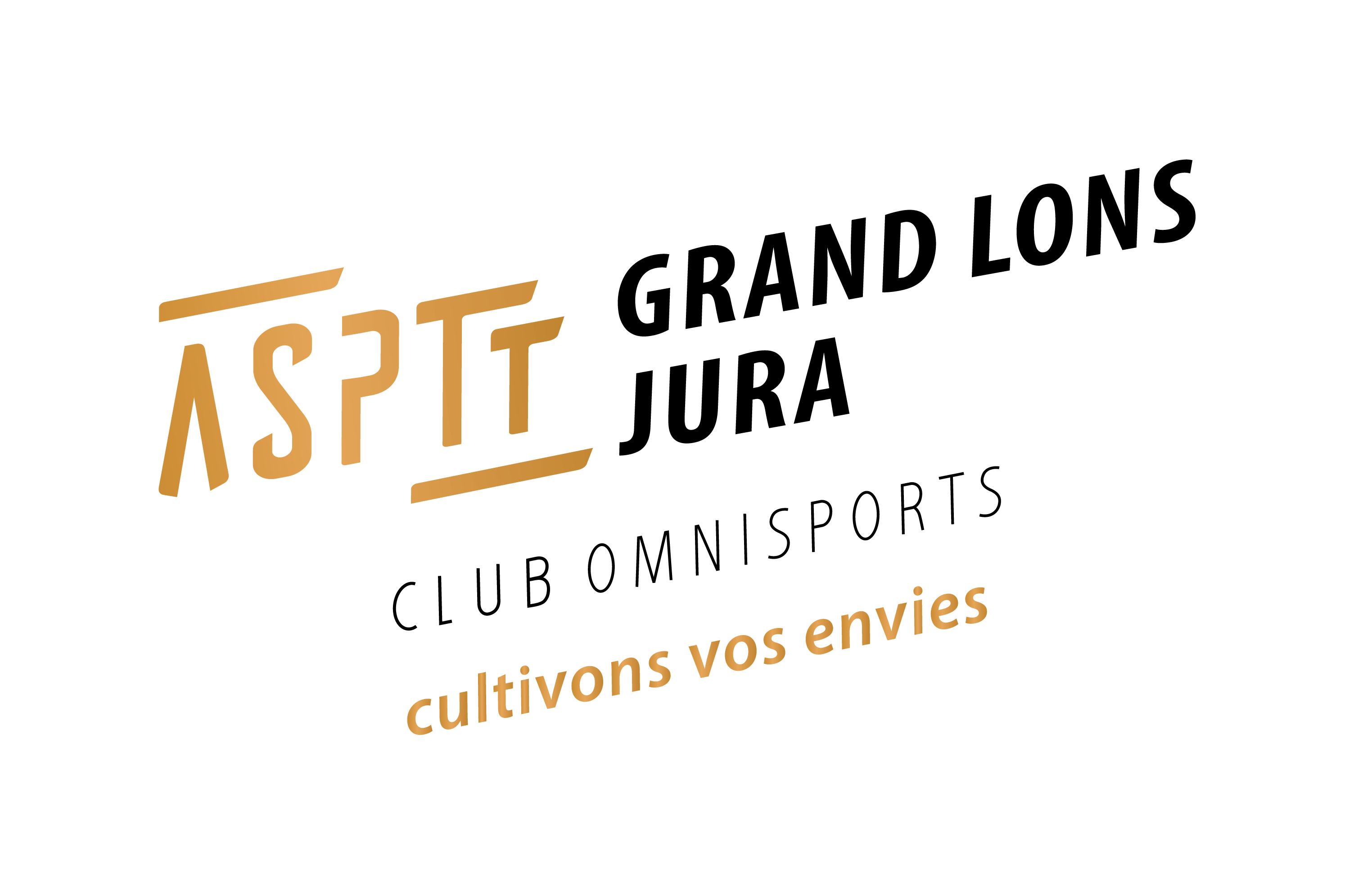 ASPTT Grand-Lons-Jura
