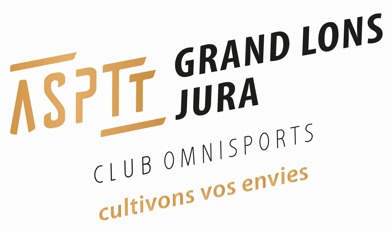 Club omnisport ouvert à tous et à toutes